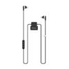 Pioneer SE-CL5BT Wireless Headphones - Μαύρο Άσπρο - - SE-CL5BT-L