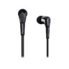 Pioneer SE-CL722T Headphones - Μαύρο - - SE-CL722T-R