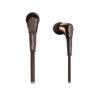 Pioneer SE-CL722T Headphones - Καφέ - - SE-C7BT-B