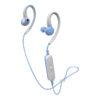 Pioneer SE-E6BT Wireless - Μπλε Γκρι - - SE-E6BT-P