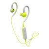 Pioneer SE-E6BT Wireless - Kίτρινο Γκρι - - SE-E6BT-P