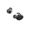 Pioneer E8 True Wireless Earphones - Γκρι - - SE-E8TW-P