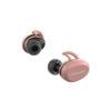 Pioneer E8 True Wireless Earphones - Ροζ - - SE-E8TW-H