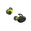 Pioneer E8 True Wireless Earphones - Κίτρινο - - SE-E8TW-P