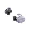 Pioneer Wireless Sports Headphones - Γκρι - - SE-E9TW-Y