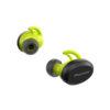 Pioneer Wireless Sports Headphones