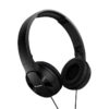 Pioneer SE-MJ503 Headphones - Μαύρο - - SE-MJ503-G