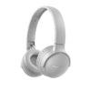 Pioneer S3 Wireless Stereo Headphones - Γκρι -  - SE-S3BT-B
