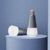 Realme LED smart bulb 9w - Λευκή - - RMH2001