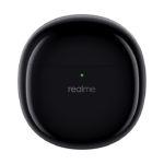 realme Buds Air Pro Black 3