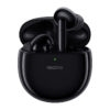 Realme Buds Air Pro - Μαύρο - - RMA210WHI