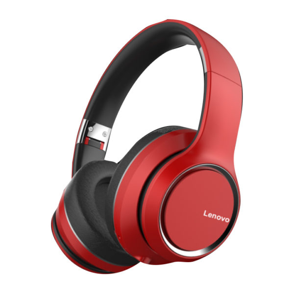 Lenovo Bluetooth Headphone HD200