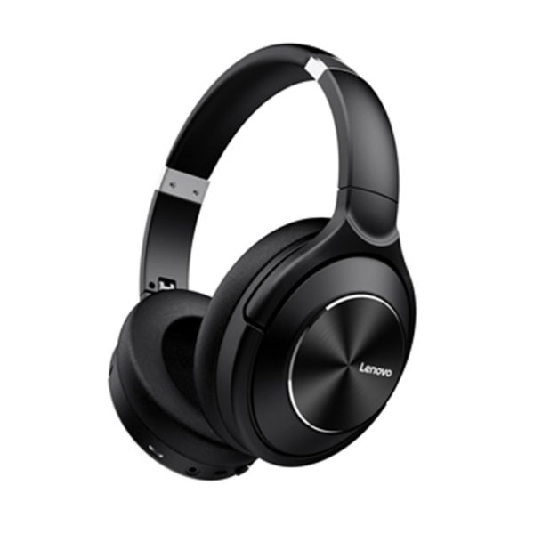 Lenovo ANC Bluetooth Headphone HD700