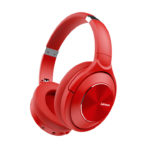 INTELLIZEN_HD700-red