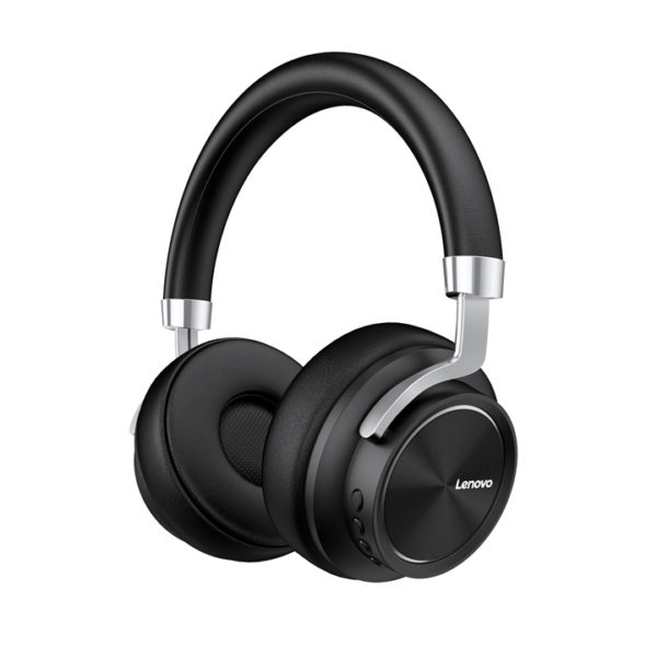 Lenovo Bluetooth Headphone HD800