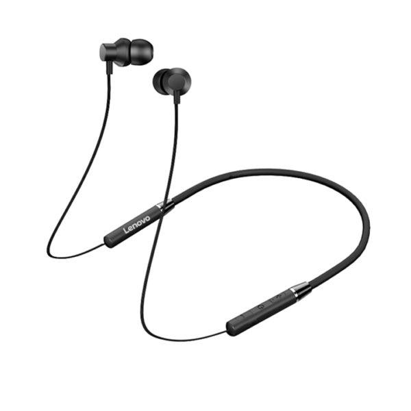 Lenovo Bluetooth Earphone HE05