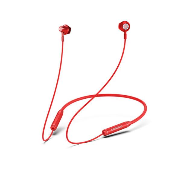 Lenovo Bluetooth Earphone HE06