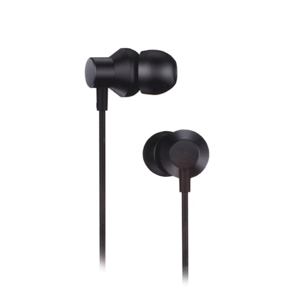 Lenovo Metal In Ear Eearphone HF130