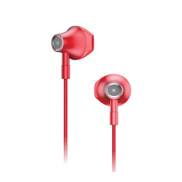 INTELLIZEN_HF140-red