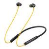 Realme Buds Wireless Pro - Κίτρινο - - RMA208GRN