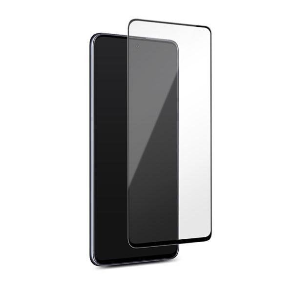 Puro Γυαλί Προστασίας για Galaxy A71