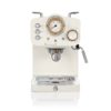 Swan Pump Espresso Coffee Machine - Άσπρο - - ST14610GRYN