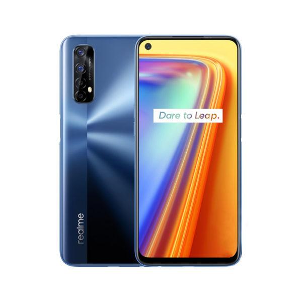 Realme 7 5G (RMX2111 6/128GB) Baltic Blue