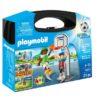 Playmobil Maxi Βαλιτσάκι Multisport