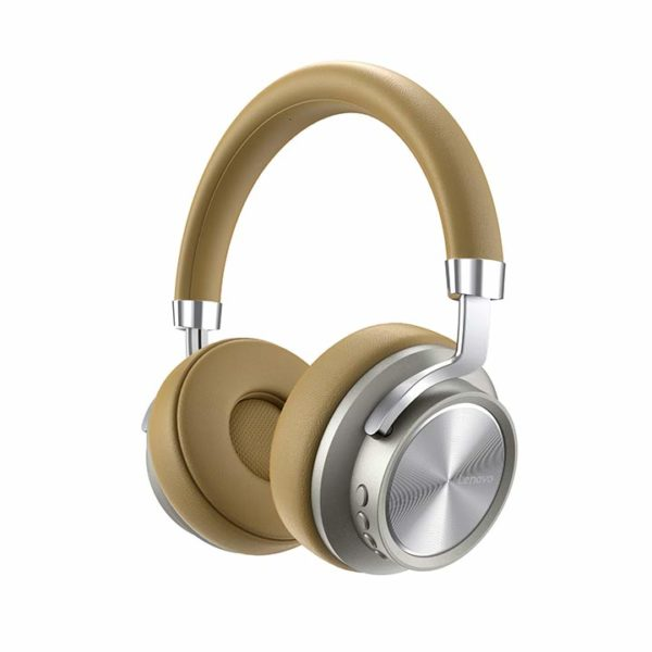 Lenovo Bluetooth Headphone HD800 -