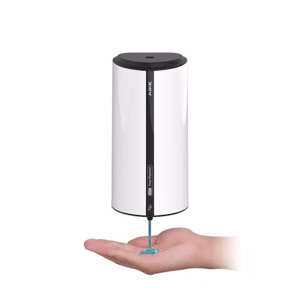 ΑΙΚΕ Automatic Liquid Dispenser AK1209