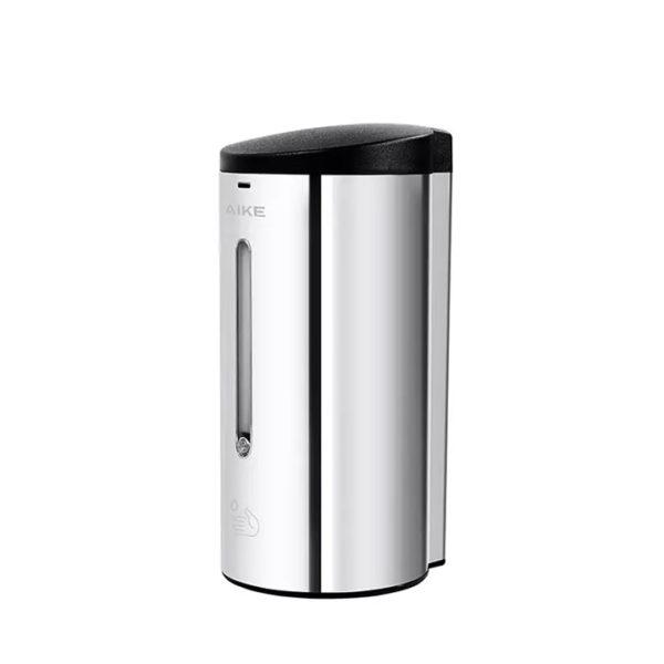 ΑΙΚΕ Automatic Liquid Dispenser AK1205