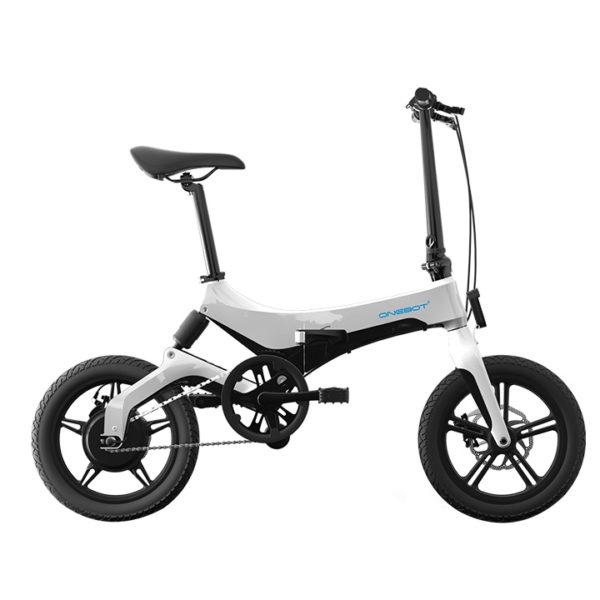 Onebot e-bike S6