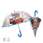 intellizen_perletti_50528_cars