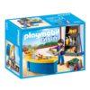 Playmobil Κυλικειο Σχολειου