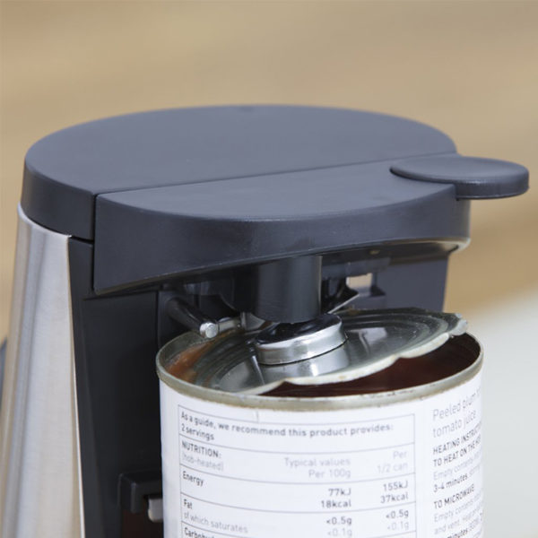 intellize_Electric_Can_Opener_2