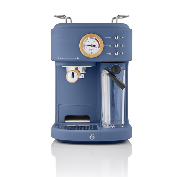 intellizen_Nordic_Semi_Auto_Coffee_Machine