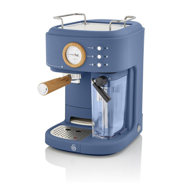 intellizen_Nordic_Semi_Auto_Coffee_Machine_2