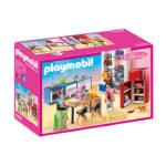 intellizen_playmobil