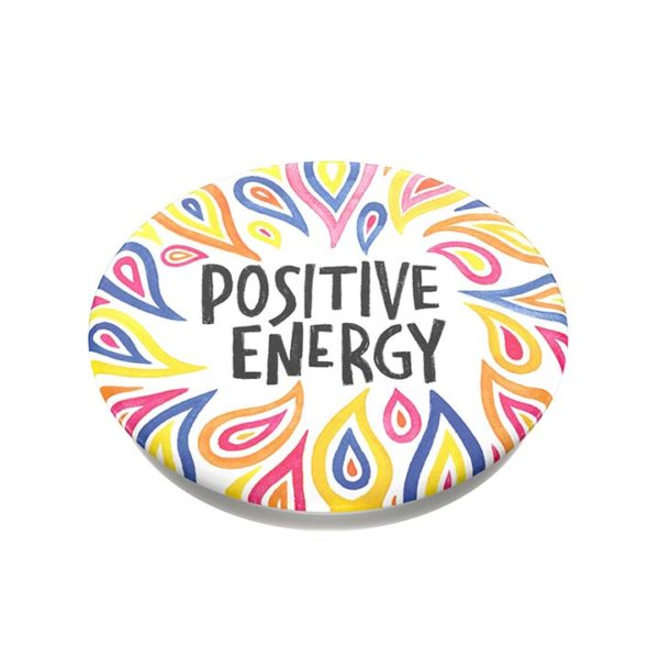 PopSockets Positive Energy OW