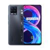 Realme 8 Pro (128GB) Infinite Black - -