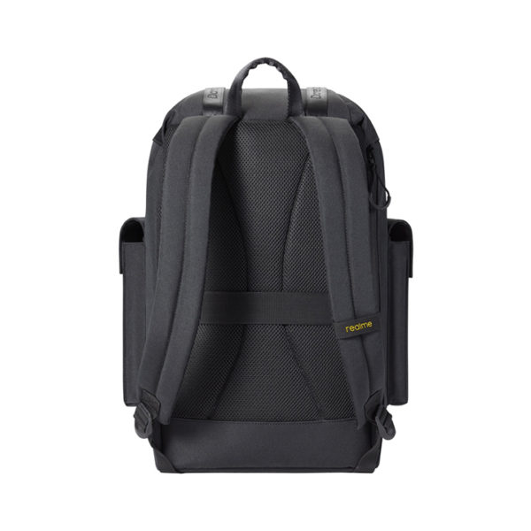 intellizen_realme_Adventurer_Backpack