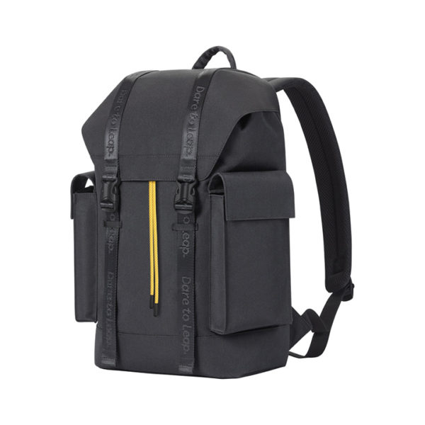 intellizen_realme_Adventurer_Backpack_1