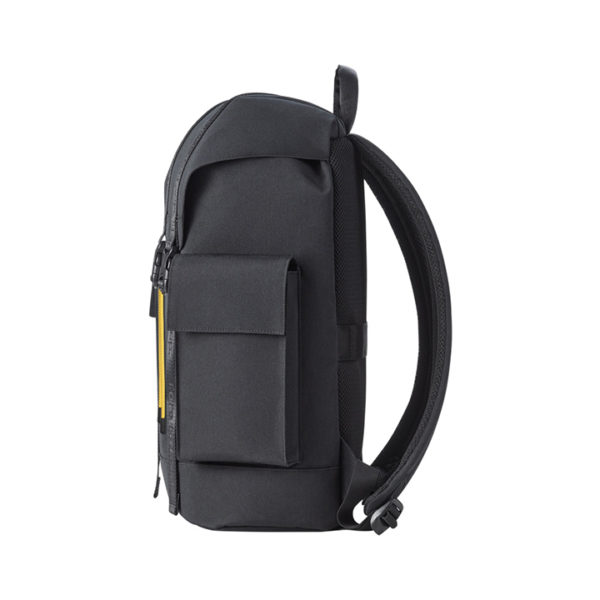 intellizen_realme_Adventurer_Backpack_2