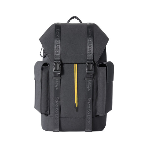 intellizen_realme_Adventurer_Backpack_3