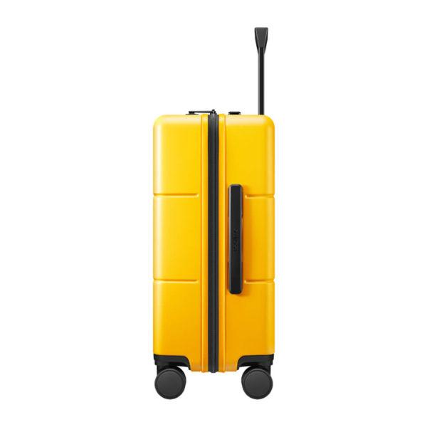 intellizen_realme_Adventurer_Luggage_yel_1