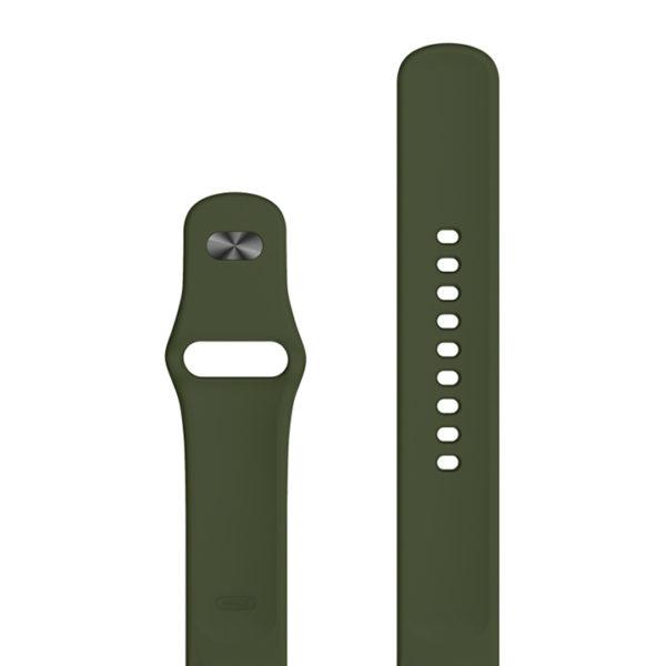 Realme Watch Strap - Πράσινο