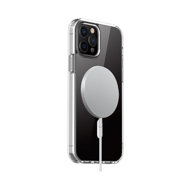 intellizen_-Cover-in-TPU-with-integrated_13pro_2