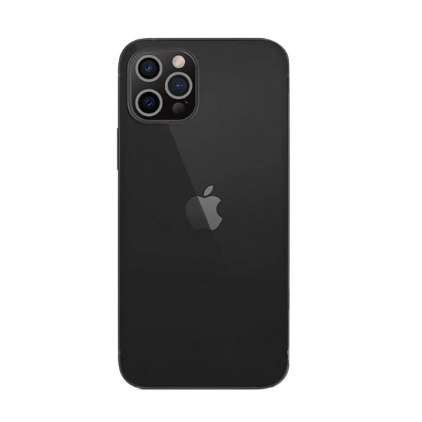 intellizen_-TPU-Ultra-Slim-'0.3-NUDE'–iPhone-13-Pro-6.1