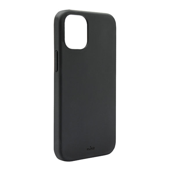 intellizen_Cover-Silicon-with-microfiber-inside-for-iPhone-13-Pro-Max_black_3