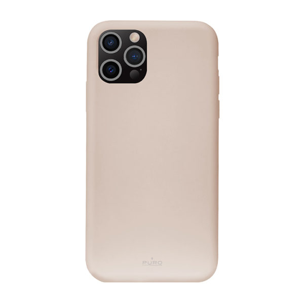 intellizen_Cover-Silicon-with-microfiber-inside-for-iPhone-13-Pro-Max_rose_1